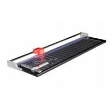 DESK TRIM PLUS (square bar) 100cm