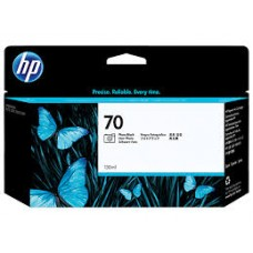 INK CARTRIDGE ΗΡ ΝΟ 70 ΡΗOTO  BLACK