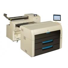 Ψηφιακό Εκτυπωτικό Σύστημα  KIP 7970 Print System 2 ROLLS