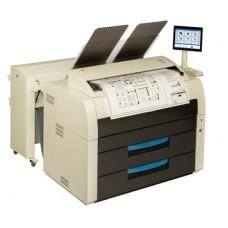 Ψηφιακό Εκτυπωτικό Σύστημα  KIP 7980 MFP System 4 ROLLS