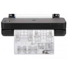 Plotter HP Designjet T250 - 24''