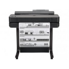 Plotter HP Designjet T650 24''