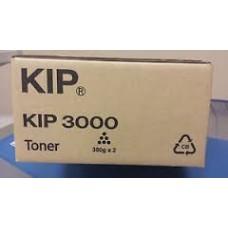 TONER ΚΙΤ ΚΙΡ 3000 (2 cartridges/kit)