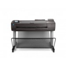 Plotter HP Designjet T730-36''
