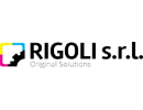 RIGOLI