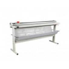 NEOLT  ΚΟΠΤΙΚΟ  ΣΧΕΔΙΩΝ  POWER TRIM PLUS 105 with stand and Containment bracket